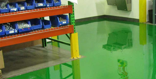Waterproof Coating Manufacturers and Suppliers in Powai