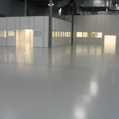 Epoxy Primer In Maldives