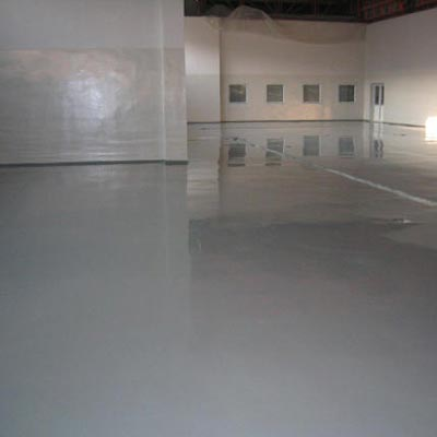 Waterproofing Chemicals In Solapur