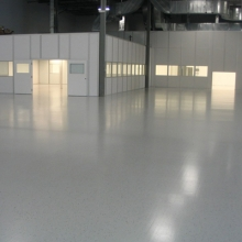 Epoxy Primer In Latur